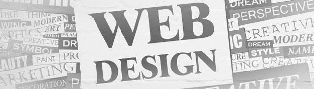 web-design-image-topbanner copy